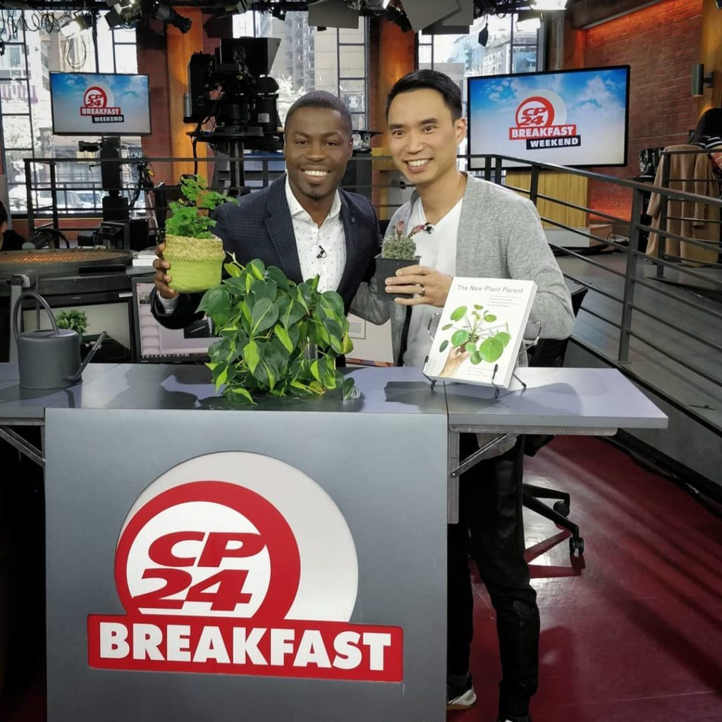 I was quite nervous but everyone was so friendly and encouraging! Thanks @cp24br...