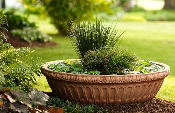 Looking for a garden project to do this weekend? Get your creative hat on and tr...