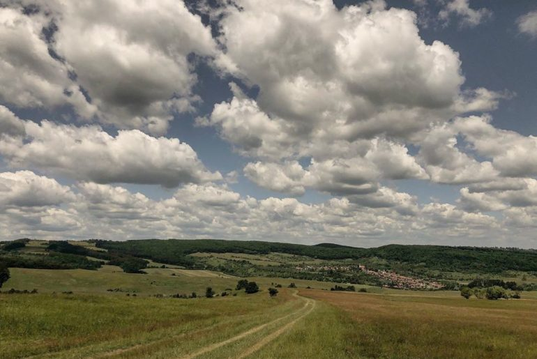 Adieu #Transylvania : it was short but oh so sweet...until next time...