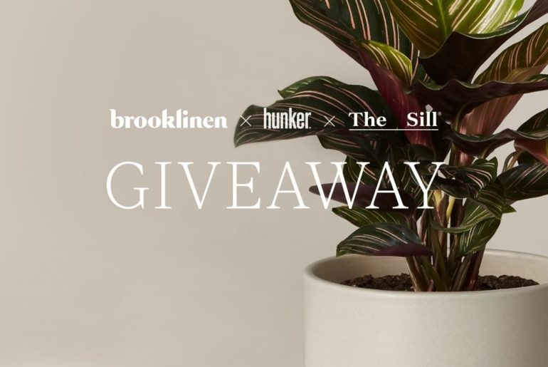 Fall Home Refresh GIVEAWAY  Fall is just around the corner and we're partnering ...