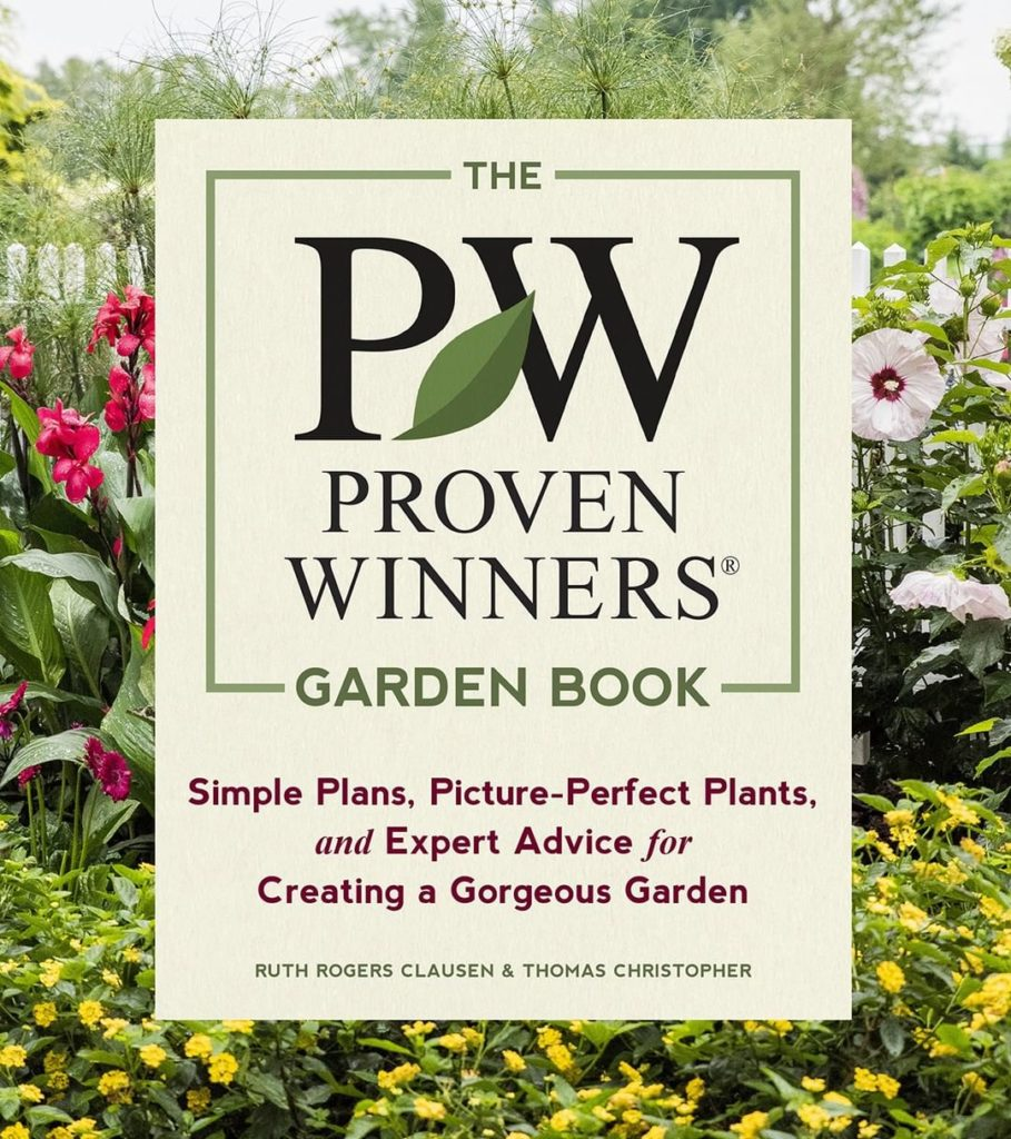 Any plant lovers out there?  . Enter to win our 10 Day Countdown to Fall: 1. Ta...