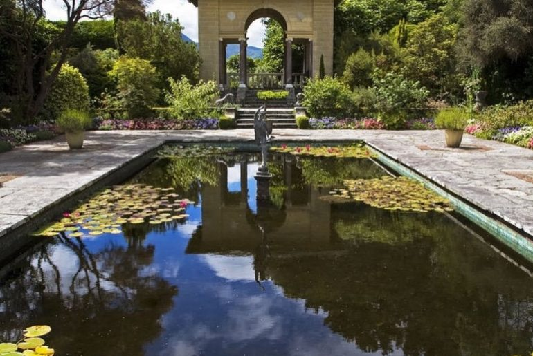Ready for beauty? Experience Ireland! . Garden & Lifestyle Tour May 29th–June 8t...