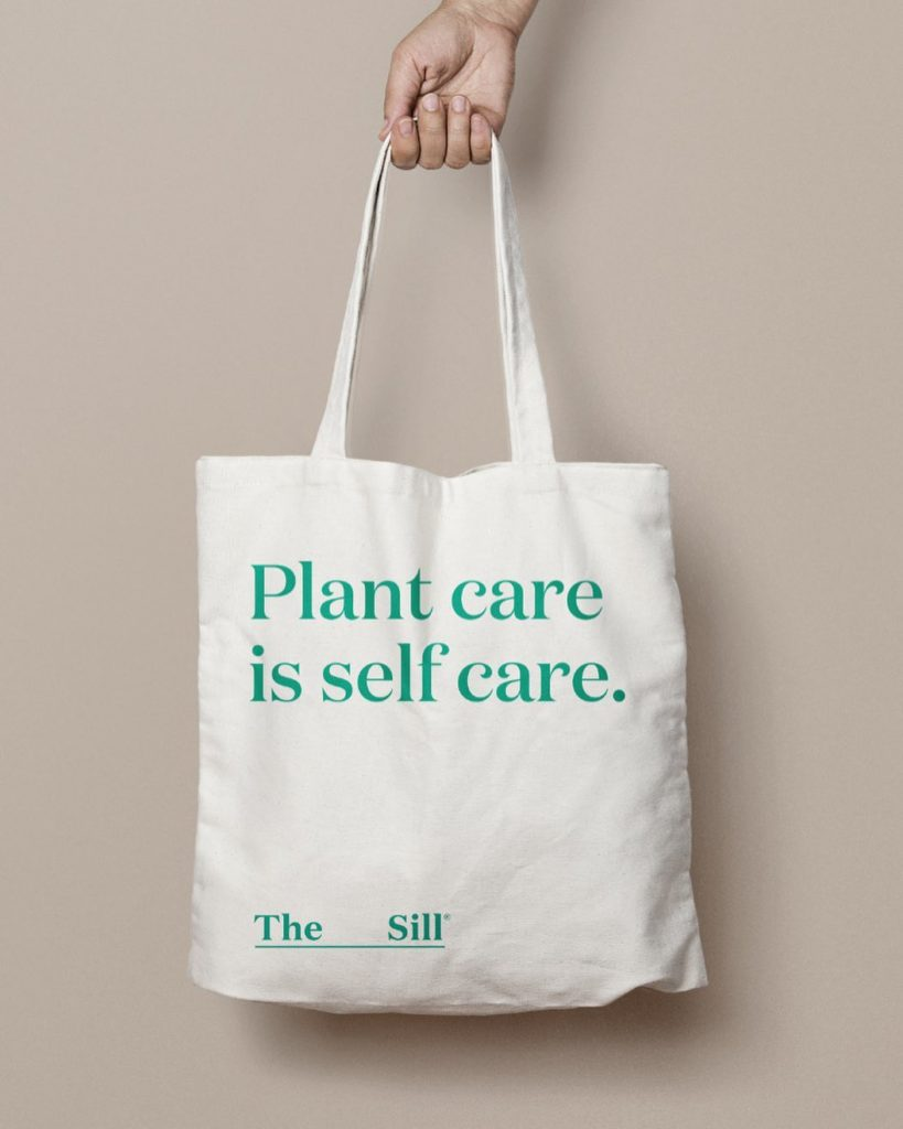 When we asked what you wanted our next tote to be, you gave us your honest answe...